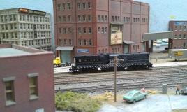 DT6-6-2000 ATSF 2602 6 Bearwood 9-8-2014