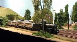 P&DMRS 2014 - Altenholz 20