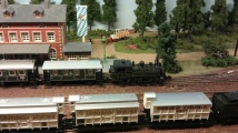 P&DMRS 2014 - Altenholz 23