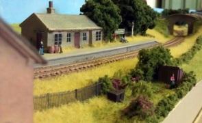 P&DMRS 2014 - Mallingford 6