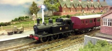 P&DMRS 2014 - Teigford 14
