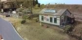 Gruffalo Springs 4
