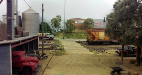 PDMRS 2015 Hinkle Mill 7