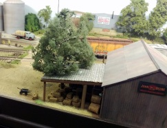 PDMRS 2015 Hinkle Mill 9