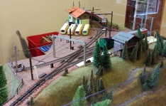 PDMRS 2015 The SGK-bahn 1