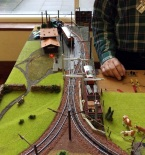 PDMRS 2015 The SGK-bahn 3