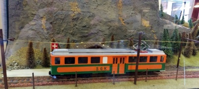 PDMRS 2015 The SGK-bahn 5