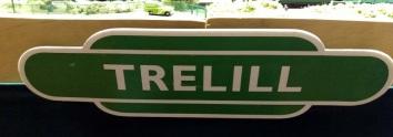 PDMRS 2015 Trelill