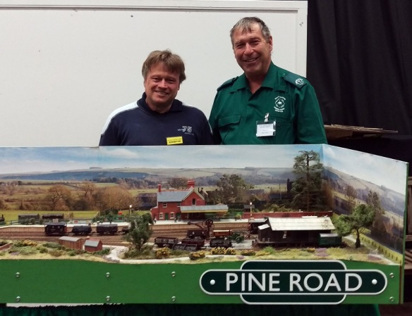 colin-lockyer-pine-road