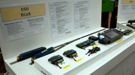 pdmrs-exhibition-2016-dcc-demo-by-computer-control-1