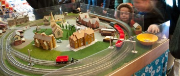 pdmrs-exhibition-2016-kids-layout-3