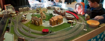 pdmrs-exhibition-2016-kids-layout-4
