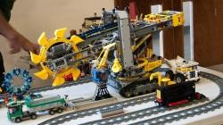 pdmrs-exhibition-2016-lego-world-1