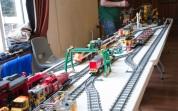 pdmrs-exhibition-2016-lego-world-3