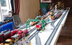pdmrs-exhibition-2016-lego-world-3