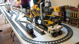 pdmrs-exhibition-2016-lego-world-5