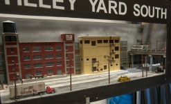 pdmrs-exhibition-2016-tilley-yard-south