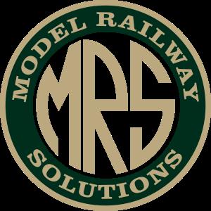New Gold Logo