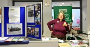 PDMRS Exhibition 2017 - 03