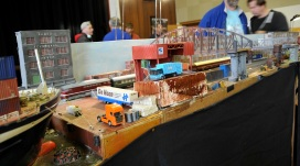 PDMRS Exhibition 2017 - 135