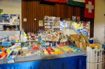 PDMRS Exhibition 2017 - 144