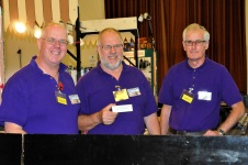 PDMRS Exhibition 2017 - 147