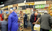 PDMRS Exhibition 2017 - 29