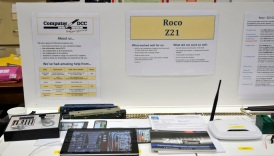 PDMRS Exhibition 2017 - 31