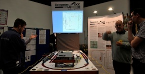 PDMRS Exhibition 2017 - 34