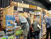 PDMRS Exhibition 2017 - 51
