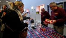 PDMRS Exhibition 2017 - 56