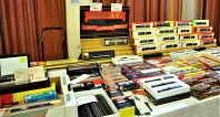 PDMRS Exhibition 2017 - 63