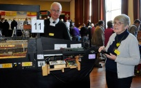 PDMRS Exhibition 2017 - 82